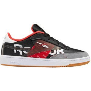 [EH0139] Mens Reebok Club C 85 MU